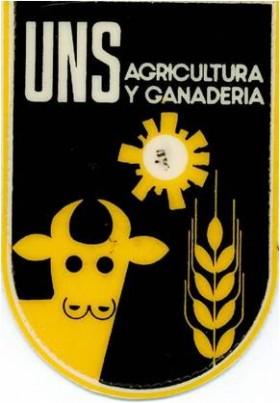 """Escuela de Agricultura y Ganadería """"Ingeniero Agrónomo Adolfo Joaquín Zabala"""" Consejo de Enseñanza Media y Superior Universidad Nacional del Sur"""