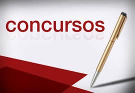 CONCURSO INTERNO Área Humanidades