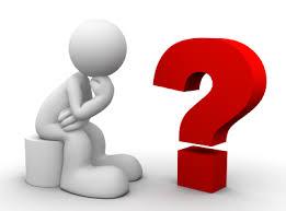 Preguntas frecuentes sobre la pre-inscripción